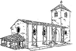église 1440
