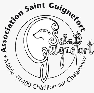 logo saint guignefort